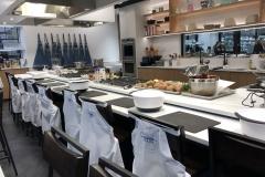 Kitchen At BB&B E Hanover