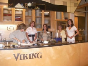 NJ Cooking Classes